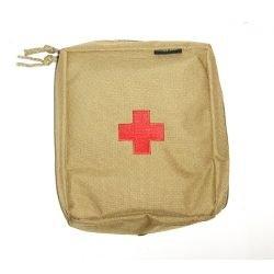 Medic Grande Desert Pocket (101 Inc)