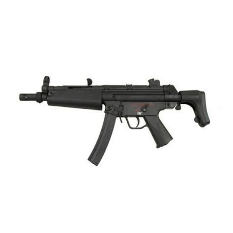 replique-Cyma MP5J Blowback Full Métal (CM049J) -airsoft-RE-CMCM049J