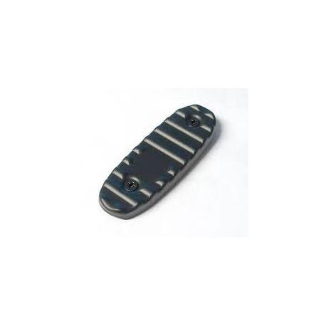 CYMA Talon de Crosse AK74 (Cyma HY103) AC-CMHY103 Accessoires