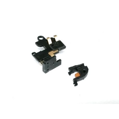 CYMA Cyma Contacteur Electrique MP5 AC-CMHY118 Pieces Internes
