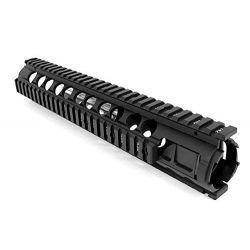 CYMA Handguard RAS M16A4 (Cyma M049) Metallo AC-CMM049 RIS / RAS / Paramani