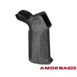 Ares Amoeba Poignée Grip Moteur Pro Gen.5 Noir AC-AMHG005ABK Accessoires
