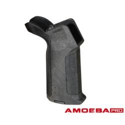 Ares Amoeba Grip Handle Motor Pro Gen.5 Nero AC-AMHG005ABK Accessori