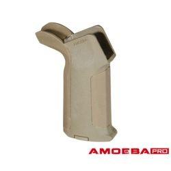Ares Amoeba Poignée Grip Moteur Pro Gen.5 Désert AC-AMHG005ADE Accessoires