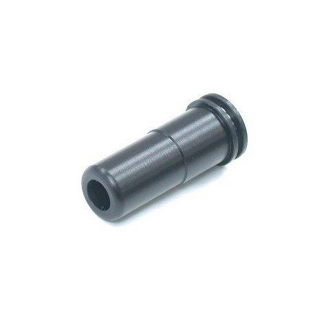 Guarder - Nozzle SIG Series
