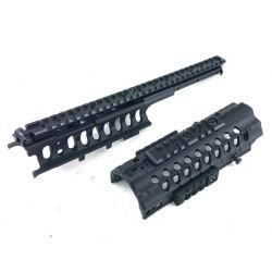 Garde-Main M4 SIR Metal (Cyma M051)