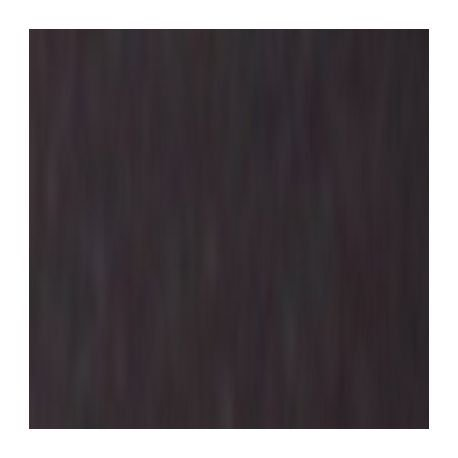 Fosco Spray / Bombe Peinture Dark Brown (Fosco) AC-FC469312DB Peinture