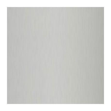 Fosco Spray / Bombe Peinture Gris (Fosco) AC-FC469312GR Peinture