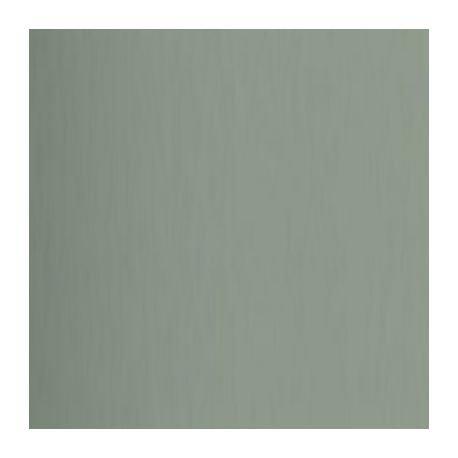 Fosco Spray / Bombe Peinture English Green (Fosco) AC-FC469312EG Peinture