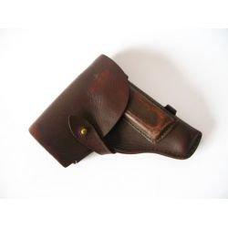 Makarov Ledergürtelholster AC-UX31573 Holster