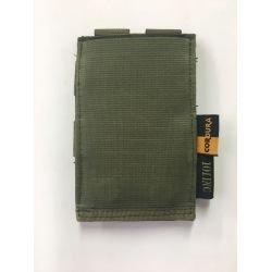 M4 Port Pocket Discrete Port OD (101 Inc.)