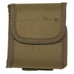 ARES Tactical Ares Poche Molle ISTC Coyote HA-AR5722 Poche Vide Chargeur