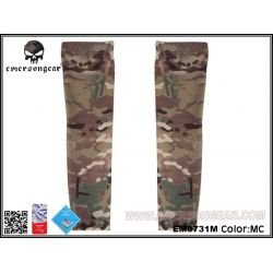 Manches Fastdry Multicam (Emerson)