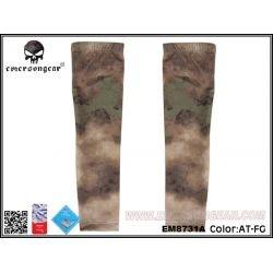 Fastdry A-tacs FG Sleeves (Emerson)