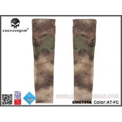 Schnelle A-Tacs FG Sleeves (Emerson)