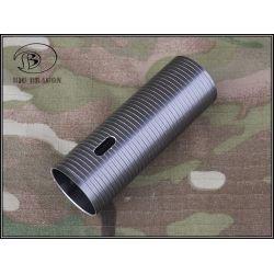 Emerson Emerson Cylindre Teflon Aluminium 3/4 AC-EMBD4859 Accueil