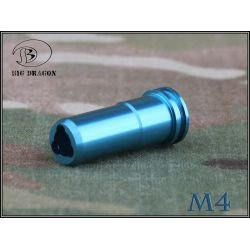 Emerson Nozzle Aluminium M4/M16