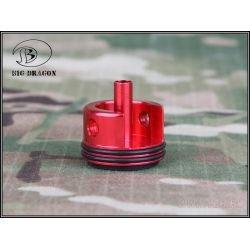 Emerson Aluminum Cylinder Head V2 / V3