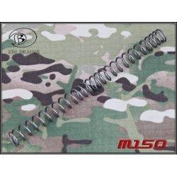Emerson Emerson Ressort AEG M150 AC-EMBD4505 Emerson