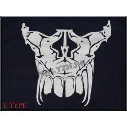 Bandana Ghost Fastdry E (Emerson) AC-EMBD6584E Chèche & Keffieh