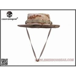 Emerson Chapeau Brousse / Boonie Hat Multicam Arid (Emerson) HA-EMEM8730 Multicam / Multicam ARID