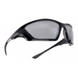 BOLLE Swat Flash-Brille (Bollé) AC-CB603964 Schutzbrille