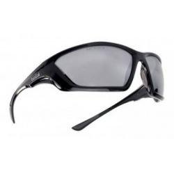 Swat Flash Glasses (Bollé)