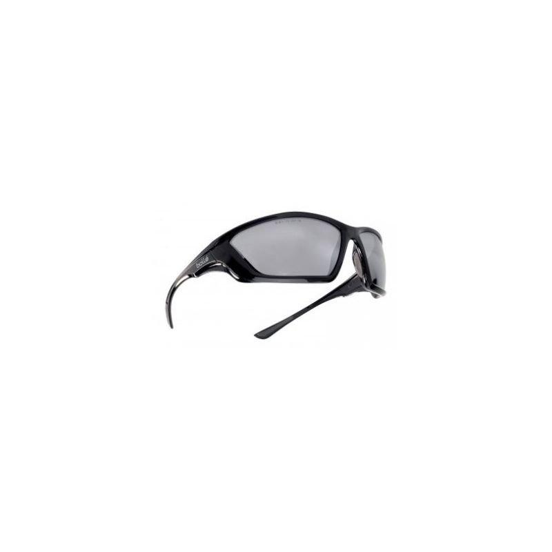 6ebaecf4b3 BOLLE Lunettes Swat Flash (Bollé) AC-CB603964 Lunette de protection ...
