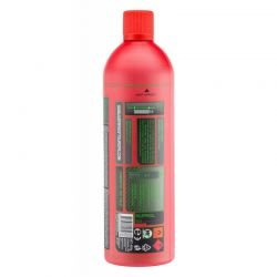 Nuprol Nuprol 3.0 Green Gas 1000ml AC-NUA69917 Bombola del gas Airsoft