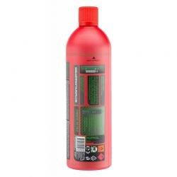 Nuprol Nuprol 3.0 Green Gaz 1000ml AC-NUA69917 Bouteille de gaz airsoft