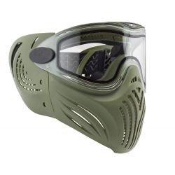 Máscara de OD OD térmica (VForce)