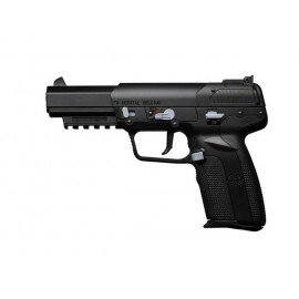 Marushin FN Five Seven Gas (Swiss Arms 200510)