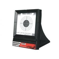 CYBERGUN Target Net (Swiss Arms 603404) Apparecchiature AC-CB603404