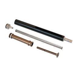 Maple Leaf Kit Cylindre M150 pour Fn SPR/SAR10/VSR10