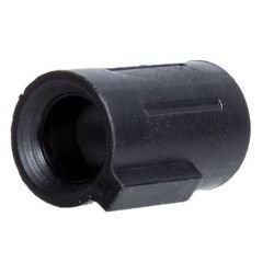 CYBERGUN Ahornblatt-Verbindung 80 ° FN Diamond SPR / VSR AC-CB694303 verbessert Sniper-Teile