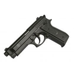 Cybergun PT92 Die-Cast Culasse Fixe Co2