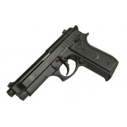 replique-Cybergun PT92 Die-Cast Culasse Fixe Co2 -airsoft-RE-CB210308