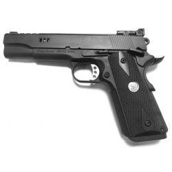 Army Armament 1911 R30-1 Custom Black