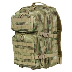 Sac 35L : Mountain / Montagne A-tacs FG (101 Inc)