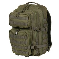 101 INC Sac 35L : Mountain / Montagne OD (101 Inc) AC-WP351700OD Sac et Mallette