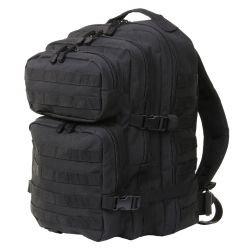 35L-Tasche: Berg / Schwarzer Berg (101 Inc)