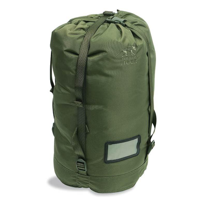 tasmanian tiger sac de compression 20l olive. Black Bedroom Furniture Sets. Home Design Ideas