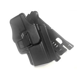 Holster à rétention Active pour Galaxy G.6/13/20/25