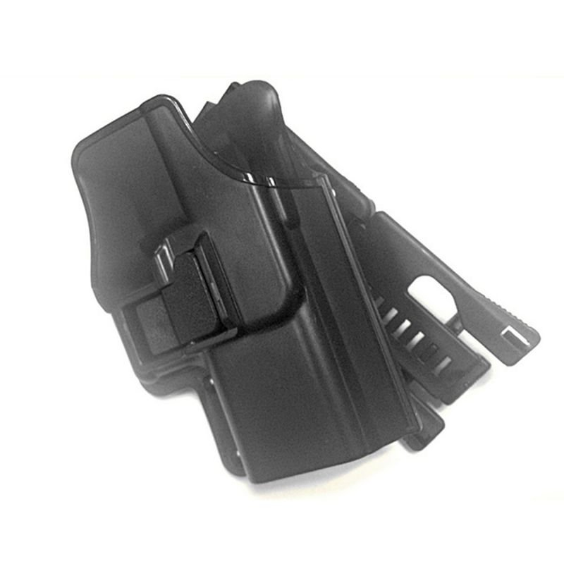 Holster 224 R 233 Tention Active Pour Galaxy G 26 Pistolet 224