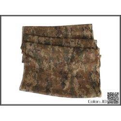 Marpat Thread Scarf (Emerson)