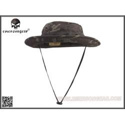 Cappello Bush / Cappello Boonie Multicam Black (Emerson)