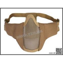 Coyote Stalker Gen3 Maske (Emerson)