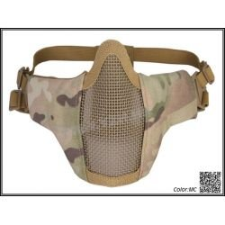 Emerson Masque Stalker Gen3 Multicam