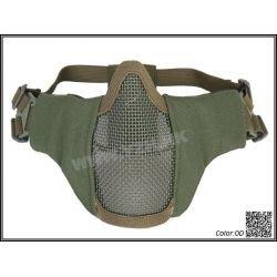 Stalker Gen3 OD Mask (Emerson)