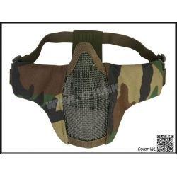 Masque Stalker Gen3 Woodland (Emerson)
